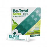 Betotal MIND PLUS 20 bustine orosolubili   Integratore Energia Mentale   BETOTAL