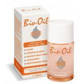 Olio Dermatologico 60 ml + 60 ml | Anti Smagliature | BIO OIL