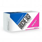 BIOCHETASI POCKET 18 Compresse masticabili | Integratore per la digestione | BIOCHETASI