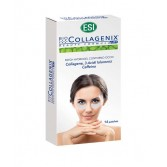 BIOCOLLAGENIX EYE PATCHES | 14 Patch contorno occhi al collagene | ESI