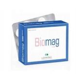 BIOMAG 90 Compresse Masticabili | LEHNING