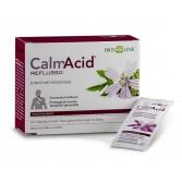 CalmAcid Reflusso 21 Bustine | Integratore stomaco | BIOS LINE