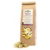 GOLOSONE | Biscotti Latticello-Erbe 200 g cod.4511 | NATURAVETAL - Canis Plus