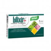 BILIXIR FORTE 40 cpr | Integratore funzionalità digestiva | SANTIVERI