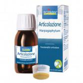 Harpagophytum Articolazioni | Estratto idroalcolico Artiglio del Diavolo 60 ml | BOIRON