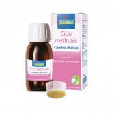 CALENDULA OFFICINALIS Ciclo mestruale | Estratto idroalcolico 60 ml | BOIRON