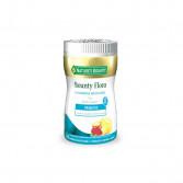 Bounty Flora 60 Gommose | Integratore Probiotici  | NATURE'S BOUNTY
