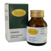 Echinacea 50 capsule | Integratore Difese immunitarie | BRAVI Monoconcentrati