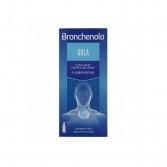 Bronchenolo Gola | Spray orale 15 ml