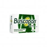 BUSCOPAN | 6 supposte 10 mg