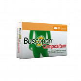 BUSCOPAN COMPOSITUM | 20 Compresse