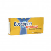 BUSCOPAN REFLUSSO| 14 Compresse 20 mg