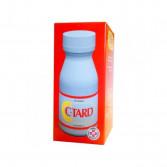 C TARD 500 mg | 60 capsule rigide  rilascio prolungato