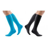 COMPRESSION SOCK PERFORMANCE | Calze Compressive Sportive - vari colori | BAUERFEIND