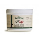 CEOLIFE 250 gr | NATURAVETAL - Canis Plus