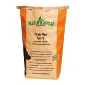 SPORT | Crocchette con Proteine di Pollo | NATURAVETAL - Canis Plus