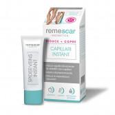 CAPILLARI INSTANT | Crema cura e copertura capillare 40 ml | REMESCAR