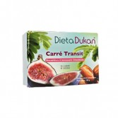 CARRE' TRANSIT Integratore alimentare | DIETA DUKAN