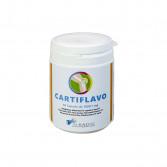 CARTIFLAVO 60 Capsule | Integratore Glucosamina | ALKADAE