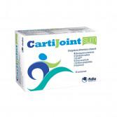 CARTIJOINT SLIM Sovrappeso e articolazioni 32 CPR | FIDIA