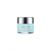 CELLULAR EXTREME MOISTURE MASK | SKINCODE - Exclusive