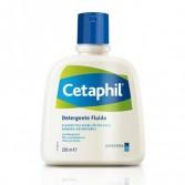 EMULSIONE DETERGENTE Viso e Corpo Pelle sensibile e secche 250 ML | CETAPHIL