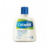 EMULSIONE DETERGENTE | Viso e Corpo Pelle sensibile e secche 250 ML | CETAPHIL