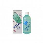 Cetilsan | Soluzione disinfettante 200 ml