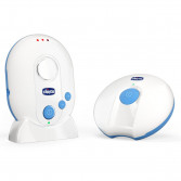 Audio Baby Monitor | Always With You | CHICCO