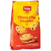 CHOCO CHIPS Biscotti | SCHAR