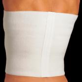 CINTURA SUPPORTFLEX H 32 cm | DR. GIBAUD - Linea Termoterapica