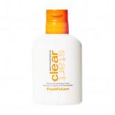 Mousse purificante esfoliante   FlashFoliant 100 ml   DERMALOGICA Clear Start