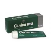 CLEVIAN GEL   50 g - 1%