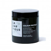 MASCHERA COLOUR PROTECT 250 ml | Crema ultra fondente capelli colorati | LAZARTIGUE