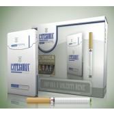 PHARMA Kit | Sigaretta RICARICABILE | CATEGORIA  Farmacie