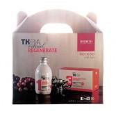 COFANETTO ANTICADUTA 1 Shampoo + 2 lozioni | THERMAL - Anticaduta