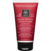 BALSAMO PROTEZIONE COLORE | Color Protect Hair Conditioner 150 ml | APIVITA Capelli
