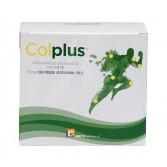 COLPLUS 30 Bustine | Collagene Idrolizzato Suino