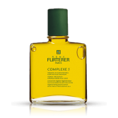 COMPLEXE 5 Concentrato vegetale rigenerante 50 ml | RENE FURTERER