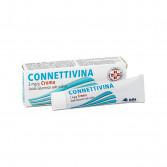 CONNETTIVINA | Crema 15 g