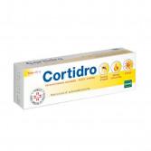 CORTIDRO | Crema 20 g
