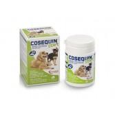 COSEQUIN START integratore per CANI 20 cpr | CANDIOLI