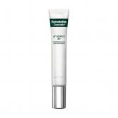 Contorno Occhi Filler 15 ml | Crema occhi antirughe | SOMATOLINE COSMETIC Lift Effect 4D