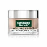 Crema Giorno 50 ml | Ristrutturante anti-age | SOMATOLINE COSMETIC Volume Effect