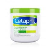 Crema Idratante 450 g | Pelli secche e sensibile | CETAPHIL
