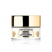 Crema viso Latte d'Asina 50 ml   Trattamento intensivo riparatore   LR WONDER COMPANY