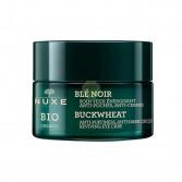 Crema Occhi Grano Saraceno | Trattamento energizzante 15 ml | NUXE Bio Organic