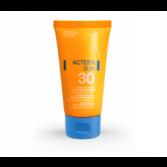 CREMA SOLARE SPF 30 50 ml | BIONIKE - Acteen Sun