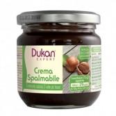CREMA SPALMABILE con nocciola e cacao magro | DUKAN - Expert