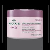 CREME FONDANTE RAFFERMISSANTE Crema rassodante 200 ml | NUXE - Nuxe Body